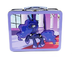 little pony princess luna nightmare moon