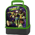 thermos teenage mutanat ninja turtles dual