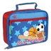 stephen joseph lunchbox sports joseph's lunchboxes