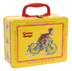 curious george keepsake latch schylling bike