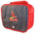 louis cardinals lunchbreak lunchbox navy grabbing