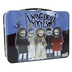 dead dolls lunchbox tote lunch thing
