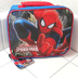 marvel ultimate spiderman spider-man soft sided
