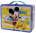 mickey mouse carry size durable