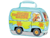 thermos novelty lunch scooby mystery machine