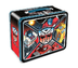 aquarius transformers autobot lunchbox dimensions inches
