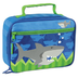 stephen joseph lunchbox shark joseph's lunchboxes